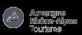 320x240_logo-auvergne-rhone-alpes-tourisme-Transparent