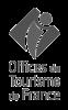 logo-OT-de-france-NB
