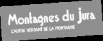 logo-montagnes-du-jura-NB